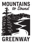 Mountains To Sound Greenway Trust