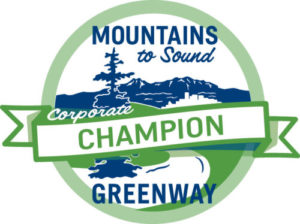 Greenway Corporate Champions Program Launches